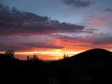 American Falls Reservoir Sunset IMG_1414.jpg