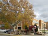 ISU Reed Gym IMG_1513.jpg