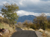 New Red Hill Trail IMG_1577.jpg