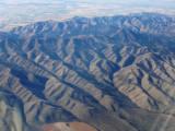 Southeast Idaho Mountains Aerial Shot P1040446.jpg