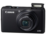 Canon S90 Gallery