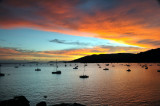 Airlie Sunrise