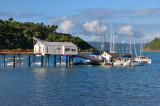 Shute Harbor