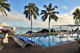 Coral Sea Resort 2