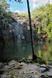 Cedar Creek Falls 2
