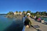 Coral Sea Resort 4