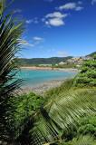Airlie Beach 2