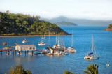 Shute harbor 3