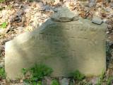 Shlomo ____died  Adar I