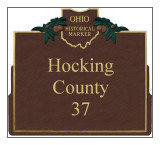 Hocking County