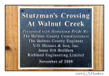 Stutzmans Crossing-02