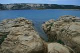 San Marino Beach, Lopar peninsula