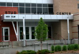Stud Creation Center