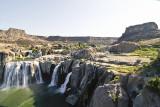 Shoshone Falls Park