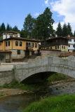 Koprivstica  6574