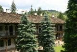Troyan Monastery  5710