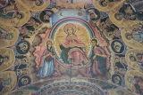 Troyan Monastery 5728