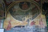 Troyan Monastery  5730