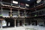 Troyan Monastery  5736