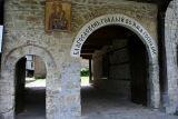 Troyan Monastery 5742