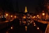 DSC_7862 Hoge de A and the Aa Kerk  sm.JPG