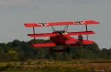 Vintage Air 01.jpg