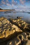 Shoreline Impressions