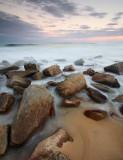 Yaroomba Beach