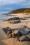 Coastal Bliss