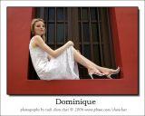 Dominique06