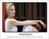 Dominique08