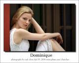Dominique09