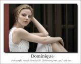 Dominique10
