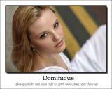 Dominique12