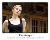 Dominique18