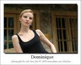 Dominique19