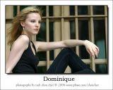Dominique21