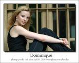 Dominique22