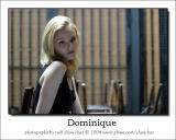 Dominique23