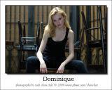 Dominique24