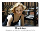 Dominique25