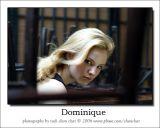 Dominique26