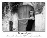 Dominique30