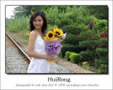 HuiRong Outfit 1 - 26