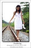 HuiRong Outfit 1 - 29