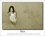 Nira 01