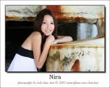 Nira 11