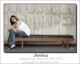 Jerrica 21