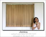 Jerrica 30