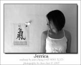Jerrica 36